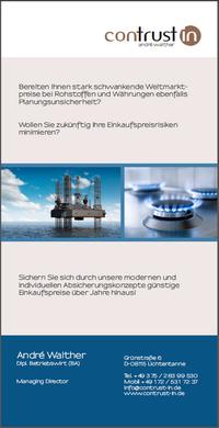 Flyer_Preisabsicherungen