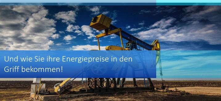 Energiepreise_absichern