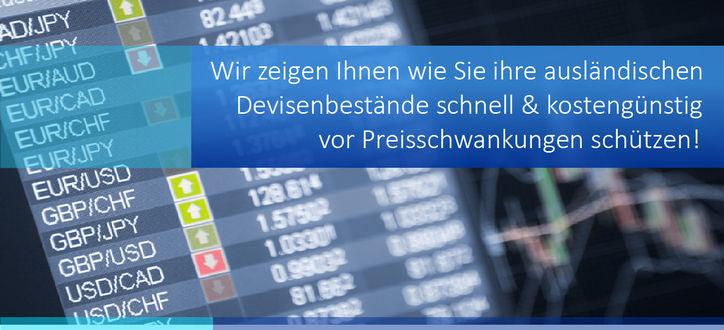 Preisschwankungen_Devisen